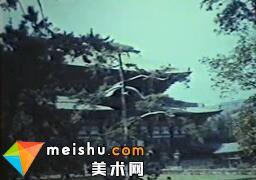 https://img2.meishu.com/p/58242ebf59509ae3f28c3efe9e0a4d0e.jpg