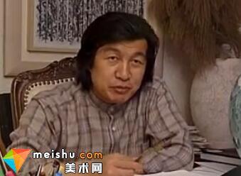 https://img2.meishu.com/p/589b553e5052ffd3224b8f05cfdf79fe.jpg