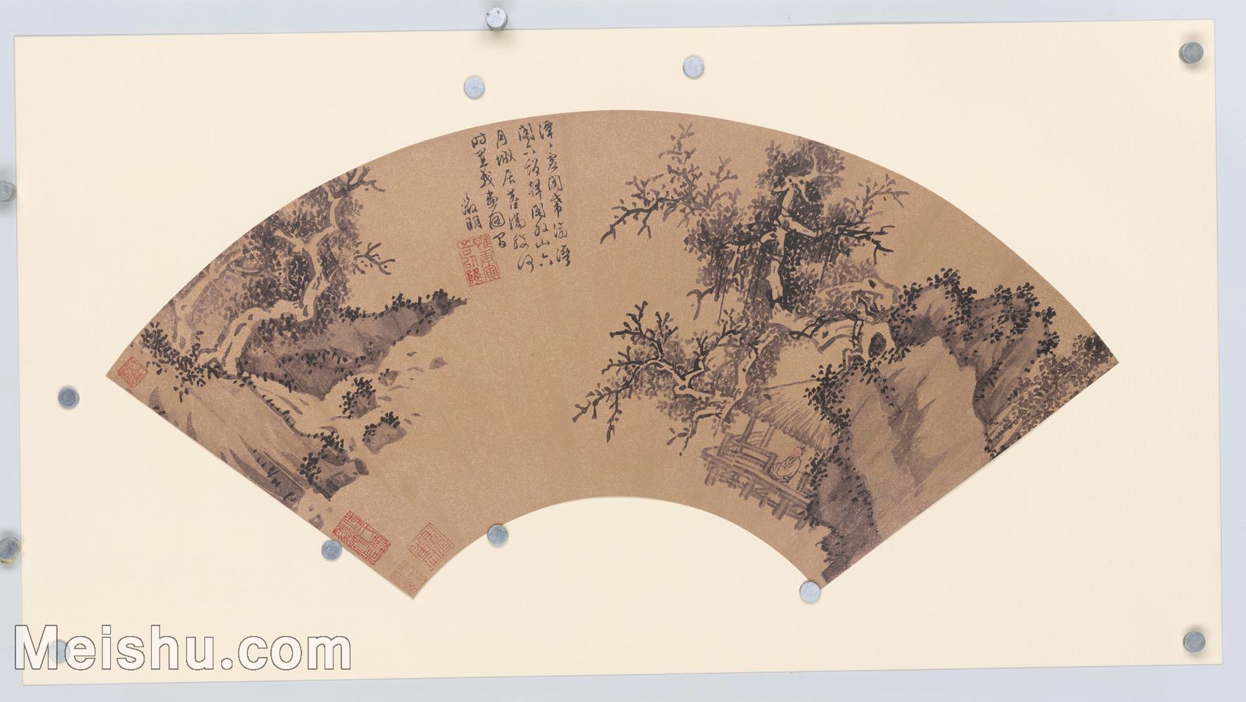 【超顶级】GH6070509古画山水风景文征明扇面图片-138M-5216X9253.jpg