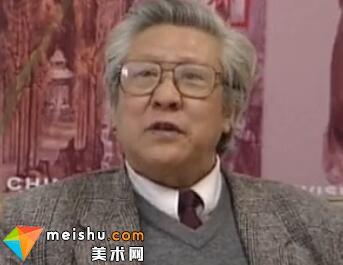 https://img2.meishu.com/p/5eeaaade10085582ea1bca57b723960b.jpg