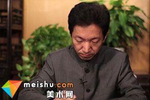 https://img2.meishu.com/p/5f732de2b342a0318ea12d50c6600010.jpg