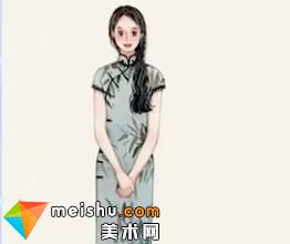 https://img2.meishu.com/p/614f3daa29be3008efd04c021302bc58.jpg