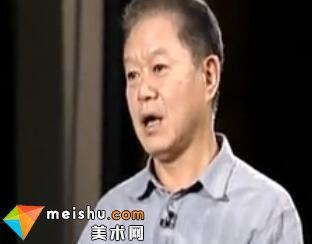 https://img2.meishu.com/p/614f913416203617068c06f95a678848.jpg