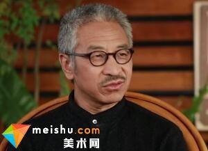 https://img2.meishu.com/p/62b0efa5f08cf48273844707d8de8065.jpg