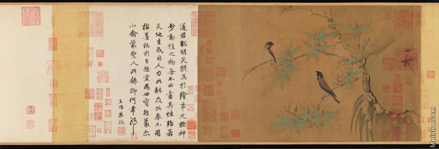 【打印级】GH7280227古画花鸟花鸟镜片图片-44M-6753X2302.jpg