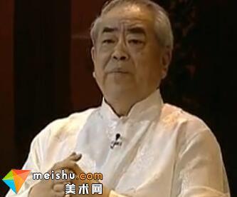 https://img2.meishu.com/p/6647a64c0383355a9d51757a8912ad92.jpg