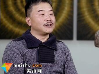 https://img2.meishu.com/p/681040b7bfd72533fe7c97d86bb3a010.jpg