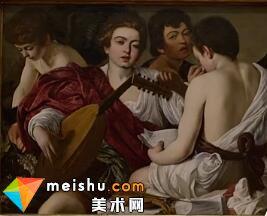 https://img2.meishu.com/p/68d2c20f763a6a70525c461166bda812.jpg
