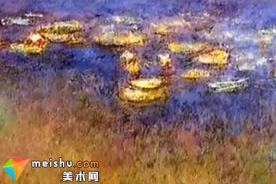 https://img2.meishu.com/p/6a2551acb34cfc859f6634b8cafba64b.jpg