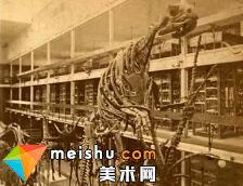 https://img2.meishu.com/p/6a463eb60d1bb8e028d56297992c8d4b.jpg