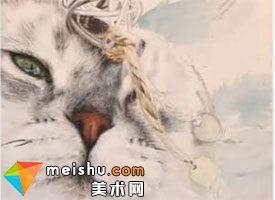https://img2.meishu.com/p/6b5458eb4d56c3acea9380da1f712dc9.jpg