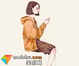 https://img2.meishu.com/p/6cb5df4d5531e8b11a80d922f4359ca2.jpg