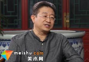 https://img2.meishu.com/p/6d84d8a04db1f5c99c9890df052a2e9d.jpg