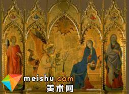 https://img2.meishu.com/p/6de0ee8f7eca13ed0cb7d5b7a0c9b6b3.jpg