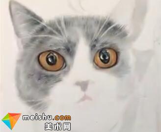 https://img2.meishu.com/p/6e0c7f65de3c3d7fb26927e411d87b0b.jpg