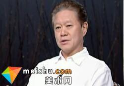「殷瑗小聚」中国美术史-宋代瓷器-蒋勋美学