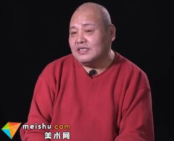 https://img2.meishu.com/p/6e2d51d692dc6b303c4f0c76824bf582.jpg
