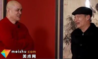 https://img2.meishu.com/p/6e6793794c69bd1e6616f49c3250d957.jpg