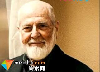《第三天堂》米开朗基罗·皮斯托雷托: 我+你=我们-四面谈
