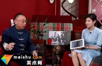 https://img2.meishu.com/p/70020c551c99ba3a0e99d7e6838a8ab8.jpg