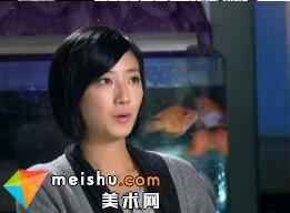 https://img2.meishu.com/p/74382507e31d411880069e509eedf2f6.jpg