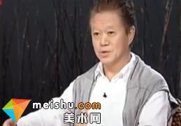 「殷瑗小聚」西方美术史-达文西(达芬奇)特辑一-蒋勋