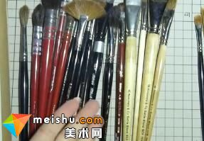 https://img2.meishu.com/p/74dd750e72f6ffcf6a2971fc7a86f238.jpg