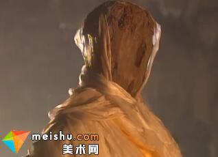 黄龙-世界遗产在中国
