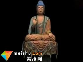 https://img2.meishu.com/p/79156defd854564e9eb083877fe15063.jpg