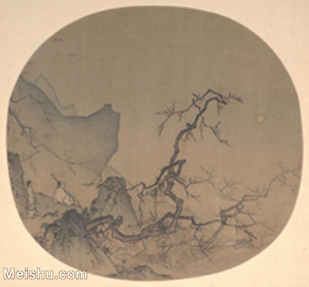 【印刷级】GH6156204古画山水小品图片-8M-1796X1678.jpg