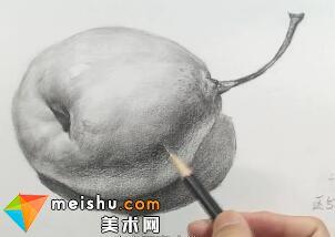 https://img2.meishu.com/p/7be47201bfdae801bd5dbc269c44ee80.jpg