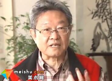 超以象外姜宝林(三)-名家名品