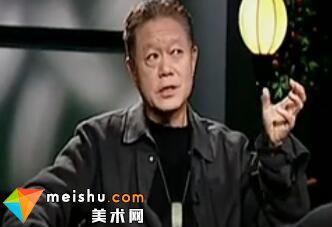 「殷瑗小聚」中國美術史-敦煌系列-北魏254窟-蔣勛