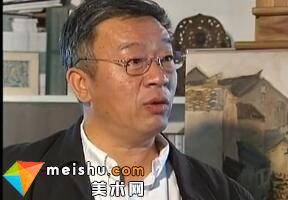 https://img2.meishu.com/p/7ff958db9f18a3dfcf7ab6847d4756c4.jpg