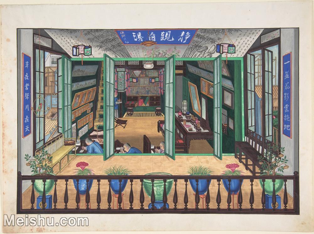 【印刷级】GH6080509古画人物小品图片-30M-3802X2831.jpg
