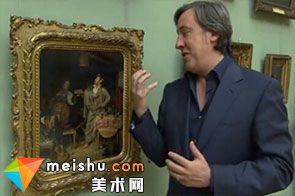 https://img2.meishu.com/p/8302719ac854dff76b9ced050cf9a1a4.jpg