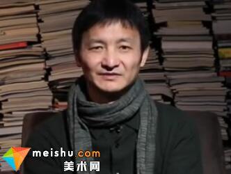 https://img2.meishu.com/p/8350a7ba80926e94efb64f5cd2f502b0.jpg