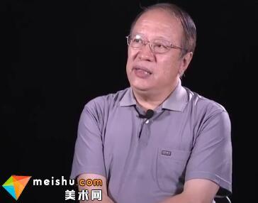 https://img2.meishu.com/p/8402dbc6e8ffa3a780c9b4664ce1c054.jpg