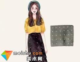 https://img2.meishu.com/p/8456f89f1f329cc4ed1c0120d23b36d9.jpg