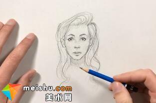 https://img2.meishu.com/p/8546d005ffe40e940dadd76023ce0725.jpg