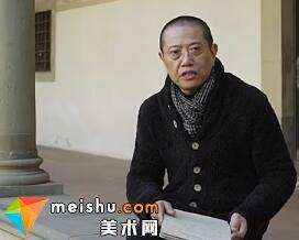 https://img2.meishu.com/p/85a0209d9f9ff2b412938447cca0b213.jpg