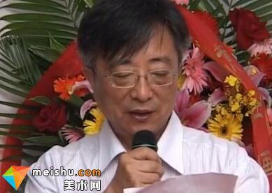 https://img2.meishu.com/p/85e1f4b7299bc9fce8d561f792f21153.jpg