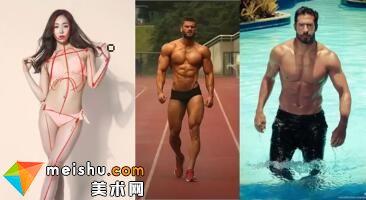 https://img2.meishu.com/p/85e70222444404753f4fd39d6c15fefa.jpg