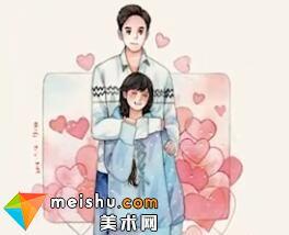 https://img2.meishu.com/p/8b2c18968c31ad3a94c5bbe7cd4d6738.jpg