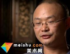 https://img2.meishu.com/p/8c901f4e5c4e982f426dcf4fa7712d85.jpg