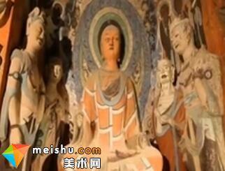 https://img2.meishu.com/p/8ceb8abab379aa6a590330449c81c6ca.jpg