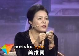 https://img2.meishu.com/p/8eaa2977626c7e95ce2045afcf47a0eb.jpg