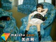 https://img2.meishu.com/p/9026e27a4af29596850083c586c33f18.jpg