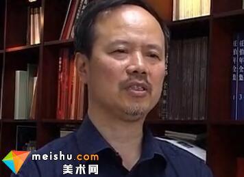 https://img2.meishu.com/p/91fd16470367ea735920963f3fb85281.jpg