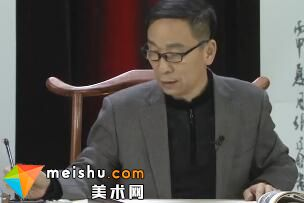 https://img2.meishu.com/p/93658e8a8016bb98810b87a4c3e583cf.jpg